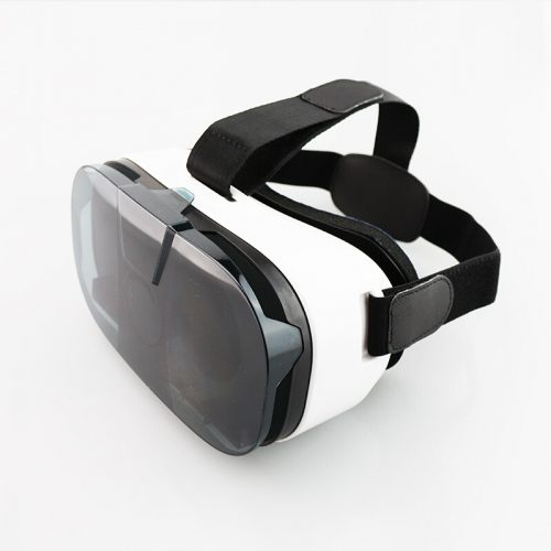 Fiit-N2-VR-Virtual-Reality-Smartphone-3D-Glasses-Headset-Oculus-Rift-Head-Mount-Video-Helmet-for