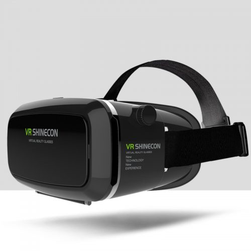 Shinecon-VR-Virtual-Reality-3D-Glasses-Helmet-Google-Cardboard-Oculus-Rift-DK2-Gear-for-iPhone-Samsung