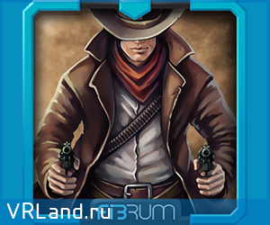 western-vr-shooter