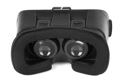New-VR-BOX-2-2-0-VR-3D-Glasses-for-3D-Movie-and-Game-Compatible-with