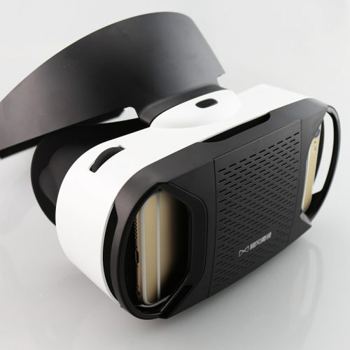 iphone-baofeng-mojing-4-Virtual-Reality-Smartphone-3D-VR-Glasses-Headset-Oculus-Head-Mount-Video-3
