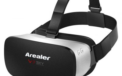 arealer-vr-sky-all-in-one-vr-box-virtual-reality-3d-glasses-1080p-tft-display-screen-jpg_640x640
