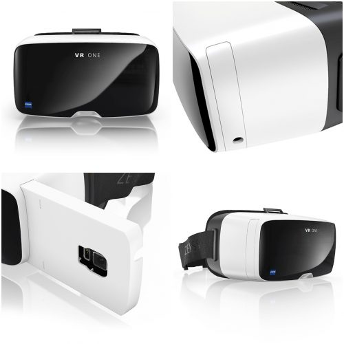 zeiss-vr-one-from-120