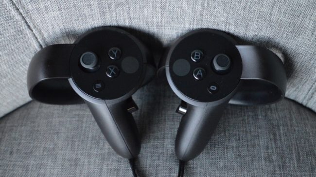 oculus-touch-front