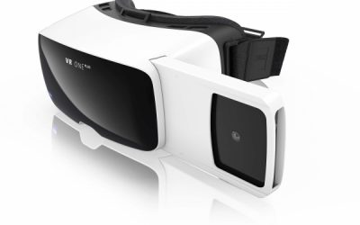 zeiss-vr-one-plus-002