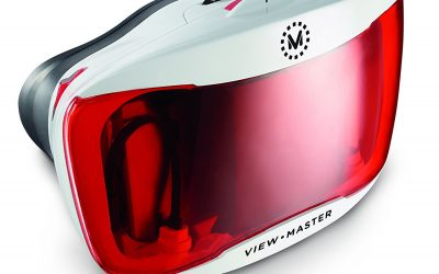 Mattel-View-Master-Deluxe-VR-square