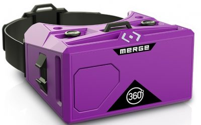 MergeVR-goggles-square