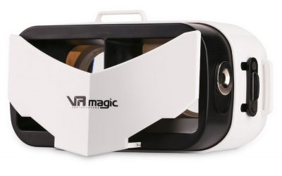 Musttrue-VR-Magic